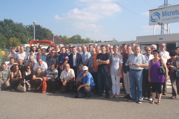 Image CFDT MODIFIEE groupe